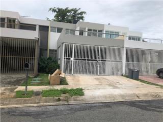 Mansiones de Guaynabo Remodelada Opcionada