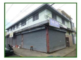 Rio Piedras Calle William Jones *Oferte