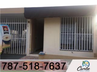Shortsale- Urbanización Las Colinas 3H 1B