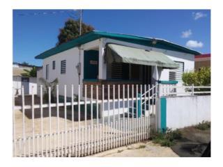 Asume Hipoteca opcion $20,000*,