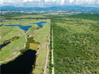 Beautiful Site for Development in Ponce