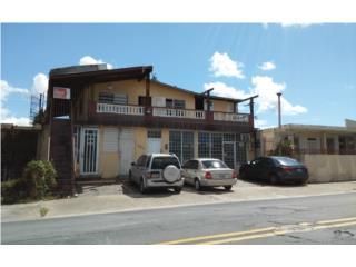 Urb. santa Juanita TT-6 calle 37