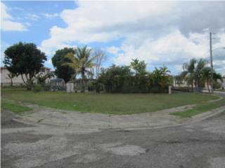 En el bello pueblo de Cabo Rojo