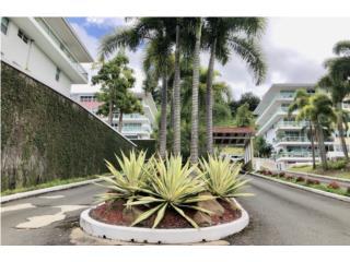 La Villa Gardens U-908 Auction