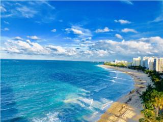 Oceanica  Spectacular Ocean View !!