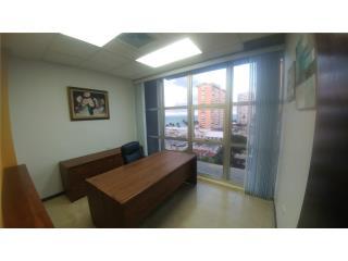 Oficina de medico - Ashford Medical Center