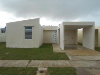 Portal De Loiza. SEPARALA $1000