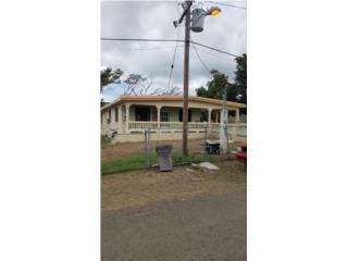 Casas con terreno grande en Salinas