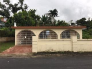 URB Villa Del Rio .Pronto $100