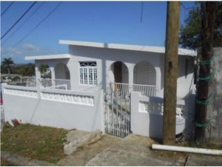 Barrio guzman Abajo Separala 500