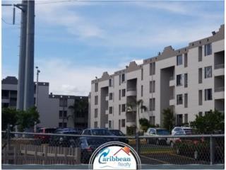 Encantador Apartamento para Inversion!