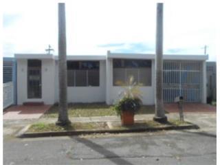 URB MUNOZ RIVERA ..99.9%Finaciamineto
