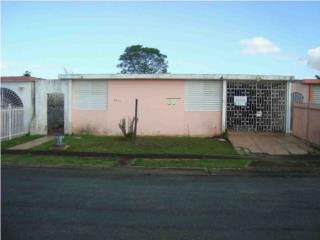 Casa, Jardines de Caparra - 95K