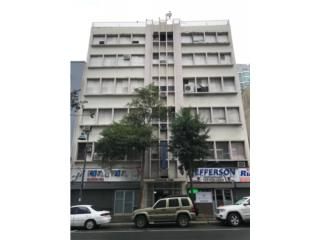 Commercial Bldg Santurce San Juan FOR SALE