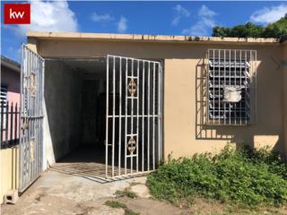 Oportunidad de inversión en Vieques