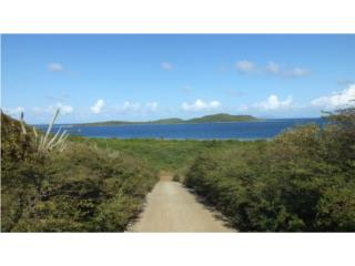Lot 40 North View Estates Bo. Frailes Culebra