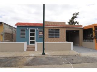 Villa Turabo, Caguas