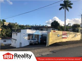Prop. Mixta Carr. 1 INT 797