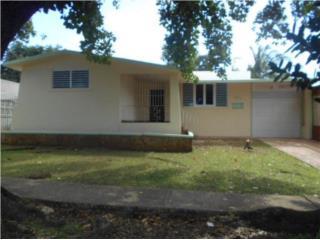 406 Villa Dos Pinos San Juan $140K
