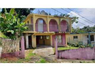 Com. Villa Angelina