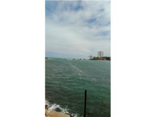 Bahía Plaza -Paseo Caribe