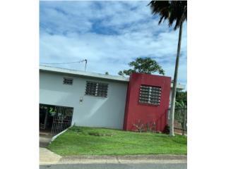Casa, Lomas Del Sol, Guaynabo, dos niveles