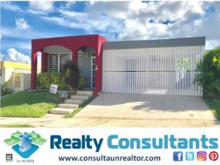 Paseo Palma Real - Short Sale
