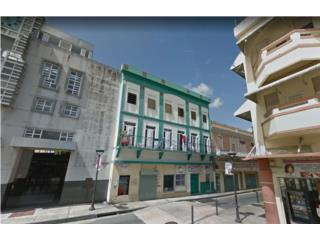 TurnKey Guesthouse/Hotel Rio Piedras FOR SALE
