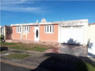Opcionada! Villas de Rio Grande