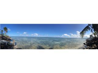 Spectacular Oceanfront Private Villa