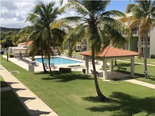 Vereda del Mar (beach access) Rio Grande
