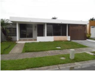 Urb Villa san asgustin  Pronto $100