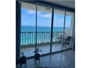 Stella Maris Exclusive Beachfront Sub-PH Condado