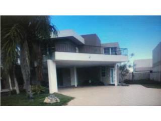Mansion Del Sol Haga Oferta (O)