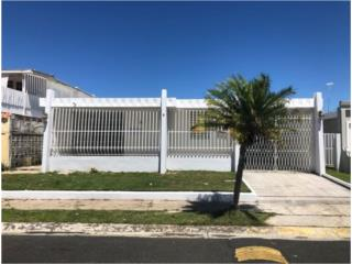 URB LEVITTOWN FINANCIAMIENTO FHA 100%*