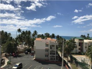 Bahia Serena 2 # 303, 2c 2b beach walk