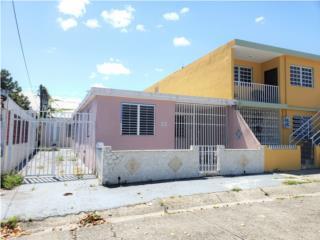 Puerto Nuevo, Short Sale, $79,900
