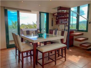 Beautiful Villa with Contemporary Mezzanines