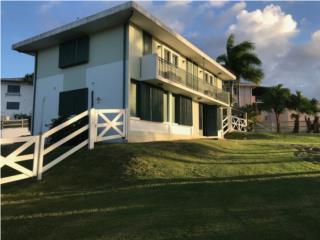 Hacienda Margarita - Vista y Amplio Patio