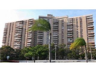 Hato Rey Plaza ---  100K