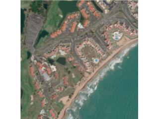 Cond. Crescent Cove IV, Palmas Del Mar 2h/2b