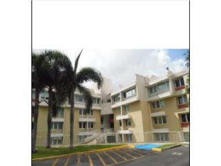 Montecentro Carolina Pent house