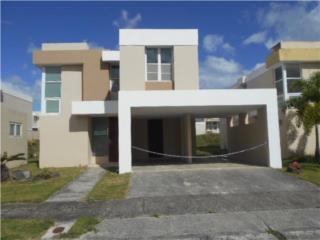 Urb Mansiones De Juncos 99.9% FAinanciamiento