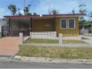 Barrio Canaboncito 99.9% Financiamiento