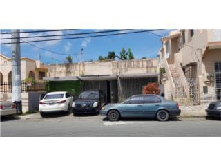 LOCAL COMERCIAL  HATO REY 109 GUAYAMA ST