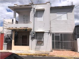 Bo Capetillo San Juan