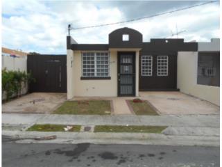 Urb Villa Trujillo Opcion 1000