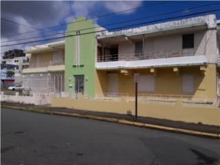 COND. EL PONCE/HATO REY/787-460-4696