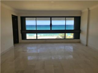 Beachfront Conv 4 Bed at iconic Tenerife Cond