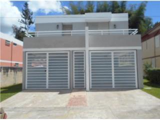 Urbanizacion-Paseo De Las Flores, Opcion 1000